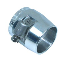 150 SERIES COVER CLAMP